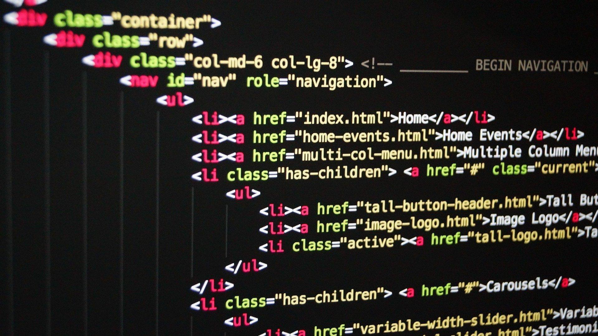 Programas de facturación online vs escritorio