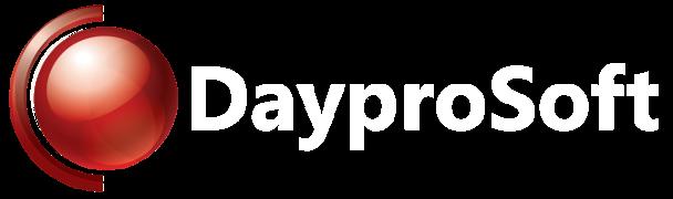 Software online | DayproSoft
